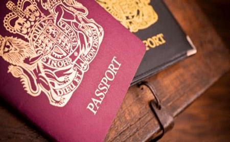 英国留学签证拒签原因有哪些?