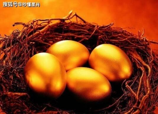 4月上旬,财源大开,大赚特赚,前程光明,有钱有贵人的生肖  第1张