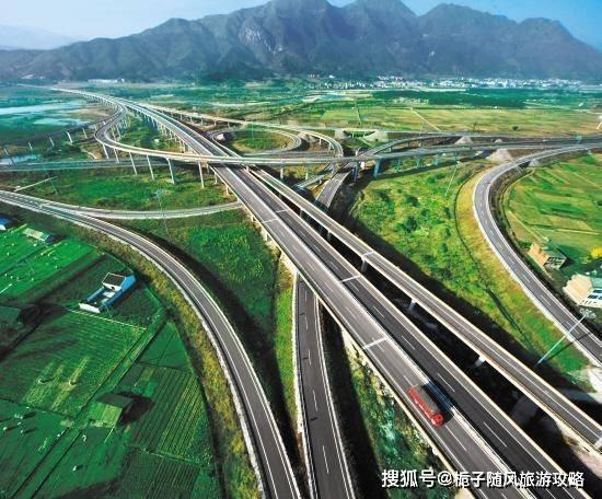 2021年台州市gdp_2021年上半年浙江省城市GDP:宁波高歌、杭州稳健、台州相对困难