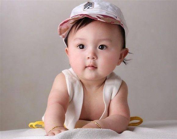 农历这4天出生的孩子,未来定是人中龙凤!  第1张