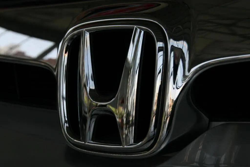 本田宣布全球召回76万辆汽车,多款主流车型在列