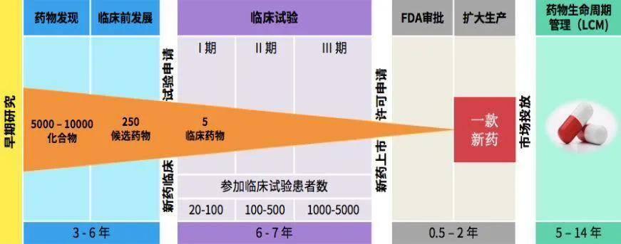 菲娱4主管-首页【1.1.4】