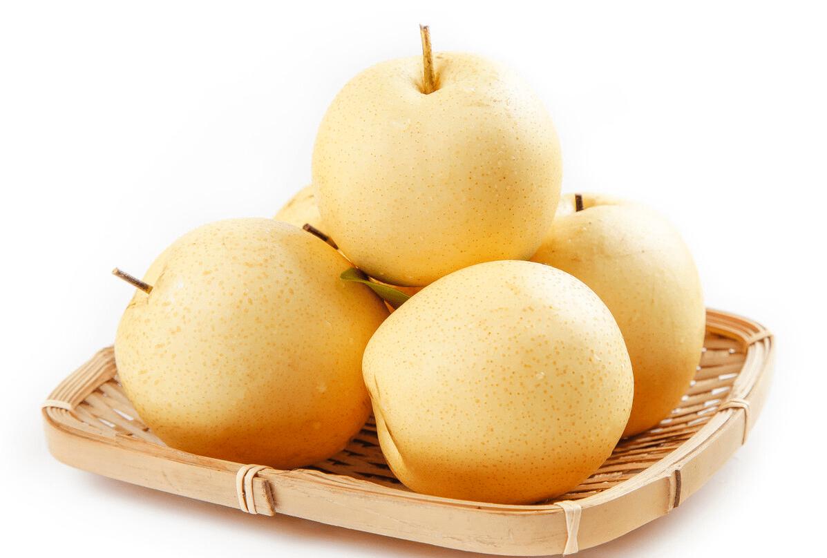 82岁奶奶提醒:清明祭祖有讲究,4类水果不能带,寓意不好,谨记