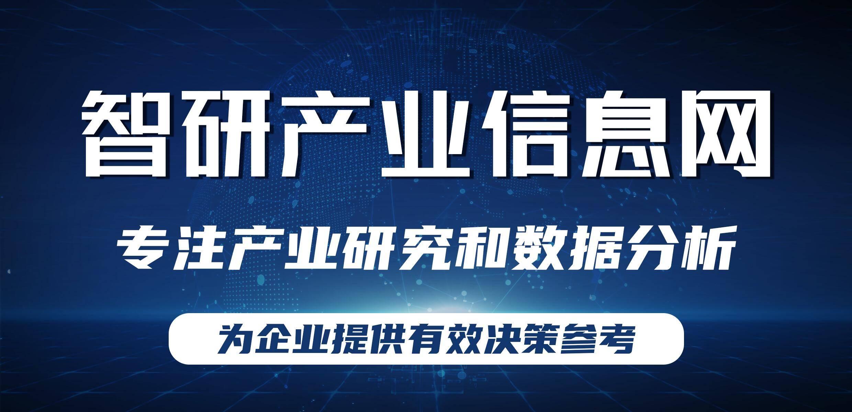 2021-2027年中国数码录音笔产业竞争现状及发展规模预测报告_分析