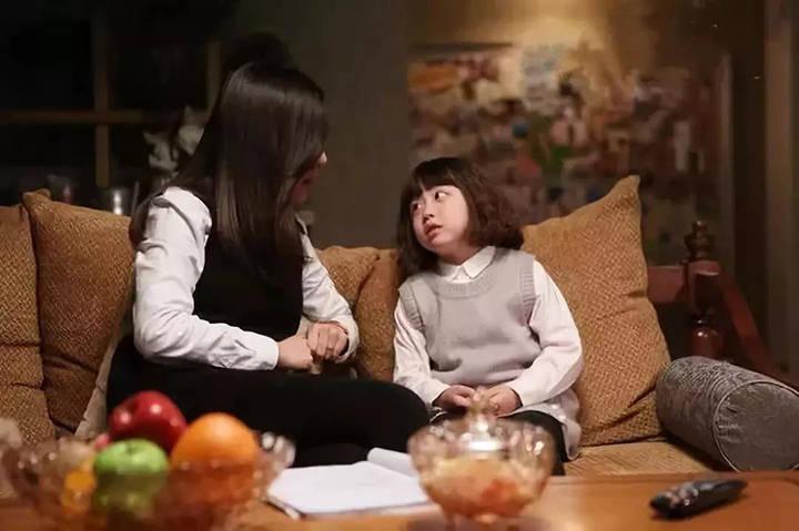 """""""为什么奶奶来住,姥姥就要回老家?""""宝爸:一个是主一个是客"""