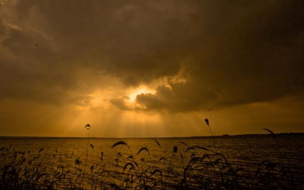 今年是台风年?预计个数偏多,最高或生成29个,10个登陆我国  第5张