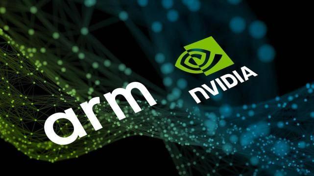 "ARM公开发声,事关芯片架构,华为的""机会""来了?"