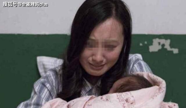 """""""千万别这2个月生娃!""""90后产妇哭诉:生娃挑""""吉日""""并非迷信"""