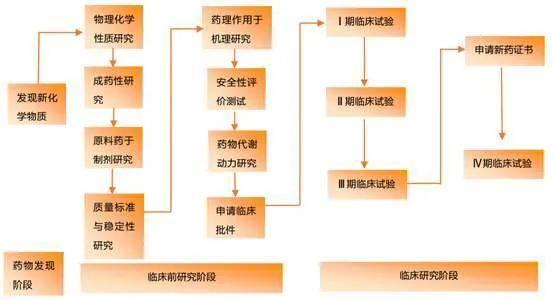 菲娱4主管-首页【1.1.2】