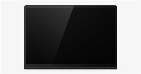 联想Yoga Tab 13平板电脑获FCC认证:无缘骁龙870