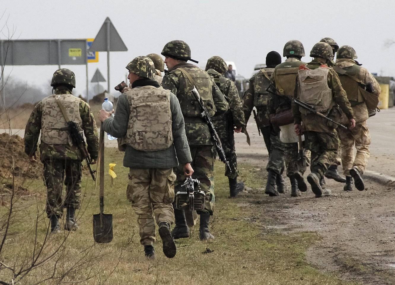 乌克兰试图空袭克里米亚,俄网友:如果想要和平,请做好战争准备