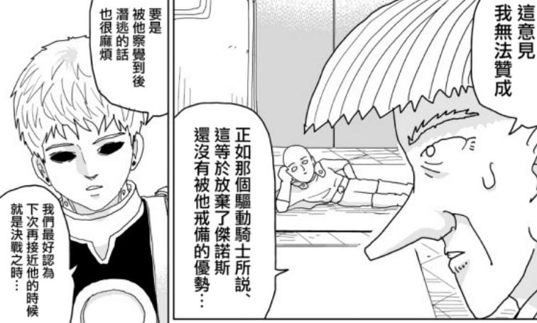 """高瓴A股持仓""""揭秘"""",机构散户如何""""抄作业""""?"""
