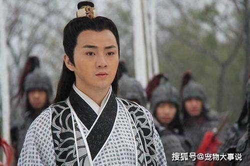 李元吉不遗余力要杀李世民,他是真心帮助太子吗