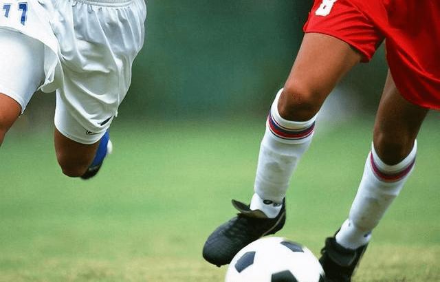世界足坛5大经典纪录:1场球22万人观战,梅西8年前创神迹