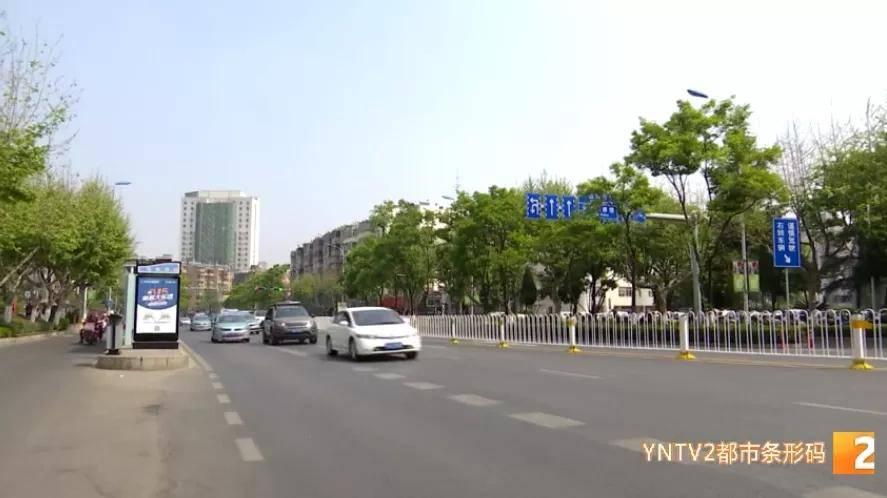 5月31日前完成!昆明主城区的停车场会有很大的变化!