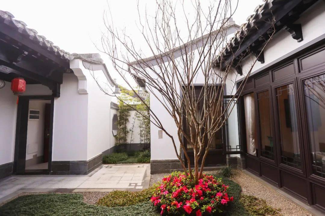 为何那么多人在云南腾冲买房养老?看过几个楼盘后,我都心动了