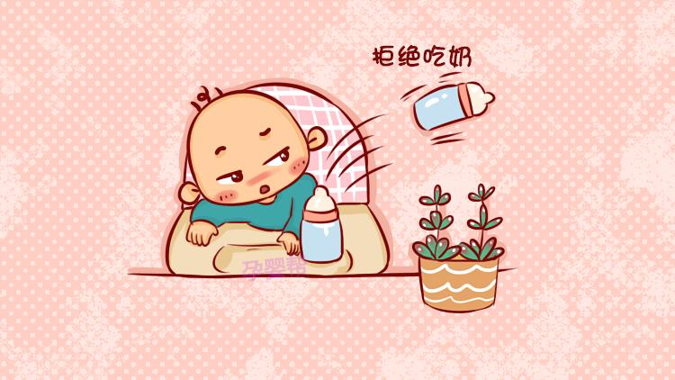 星辉官网app-首页[1.1.5]