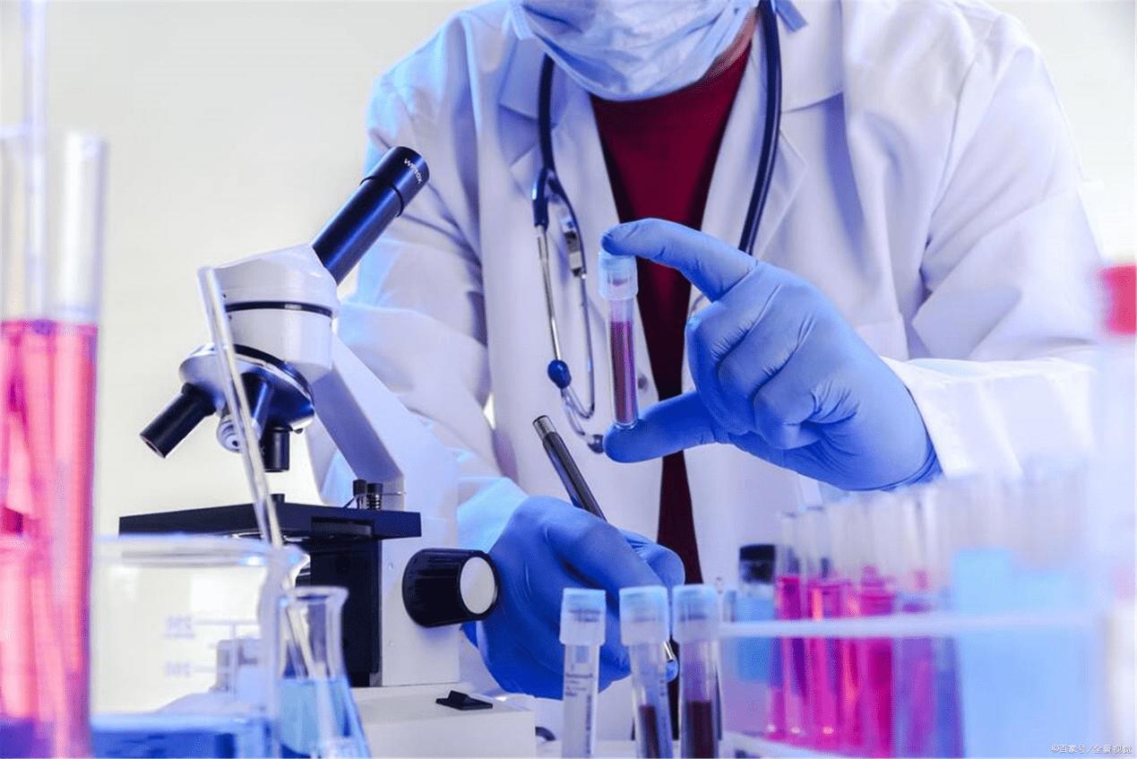 民航通:英国将中止30岁以下的民众注射阿斯利康疫苗