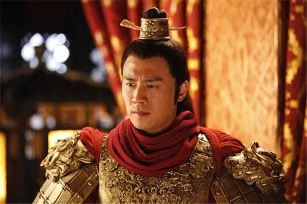 唐昭宗究竟是如何一步步沦为汉献帝的?