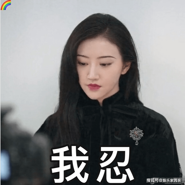 菲娱4总代-首页【1.1.6】