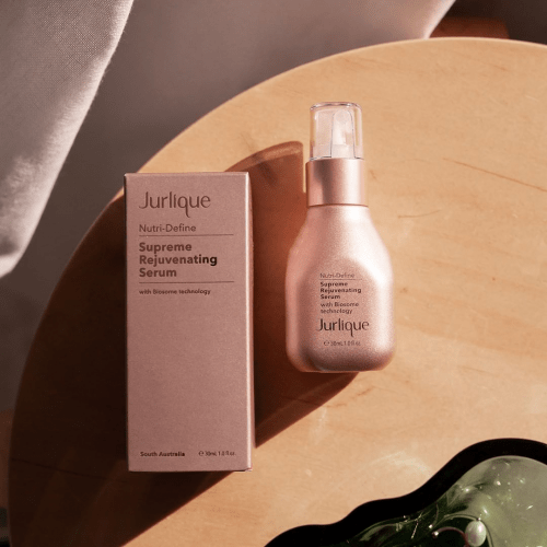 抗衰老护肤品哪种好?茱莉蔻嘭嘭蜜有效促进肌肤胶原蛋白生成+46%