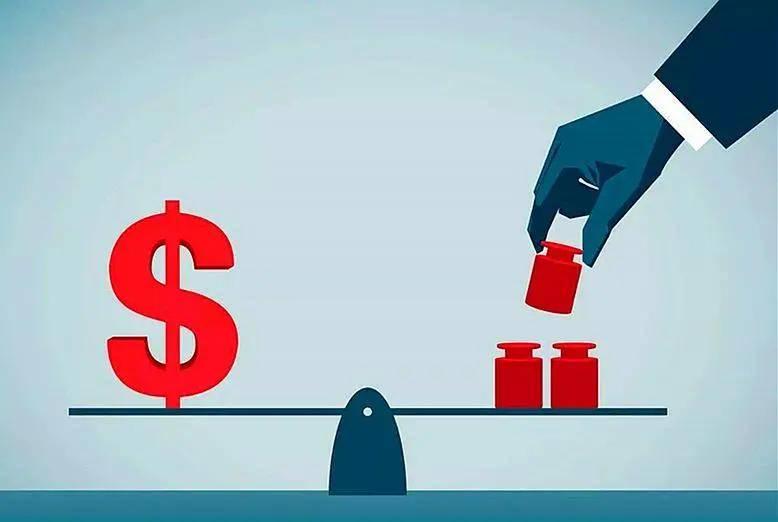 全球首份自动驾驶IPO,融资让他更快上市