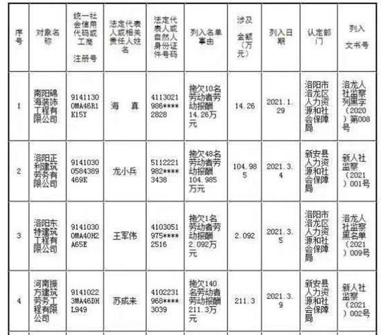 沐鸣3平台负责人-首页【1.1.9】