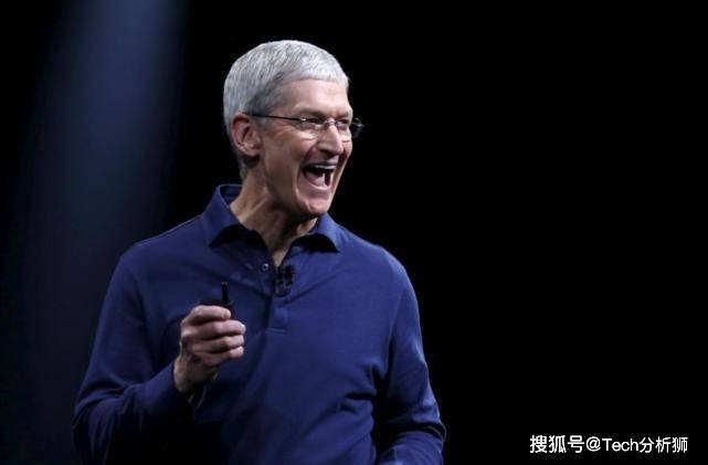 从6299降至5699元,iPhone 12大降价:A14+双卡双待!