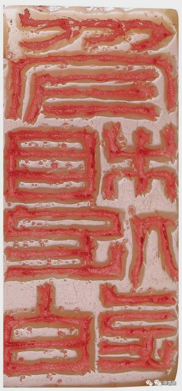 500年后,子孙亲手刨了他的棺材板  烧饼歌全文白话
