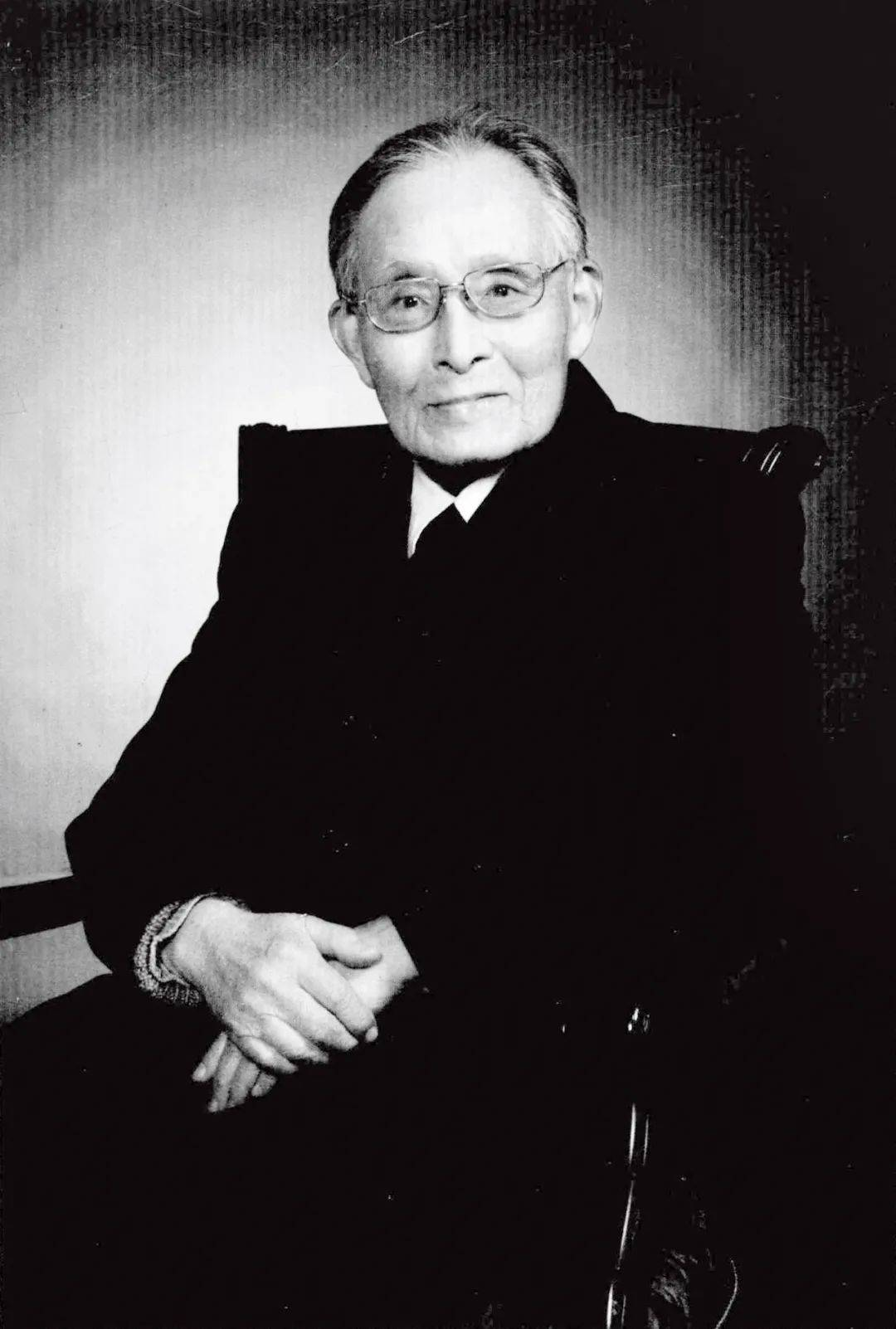 """""""九院""""元勋周毓麟的数学人生:着迷到""""无法自拔"""""""