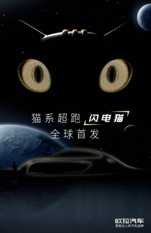 星辉app-首页【1.1.8】