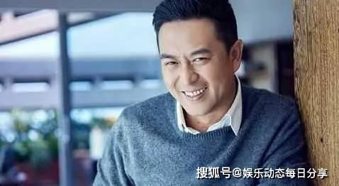 菲娱4娱乐登录-首页【1.1.0】