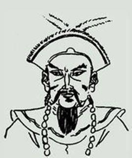 萧太后与汉臣旧情重燃,宋太宗被打得20年抬不起