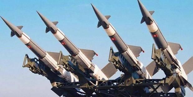 远水不解近渴!印度自研防空导弹性能领先,无法入