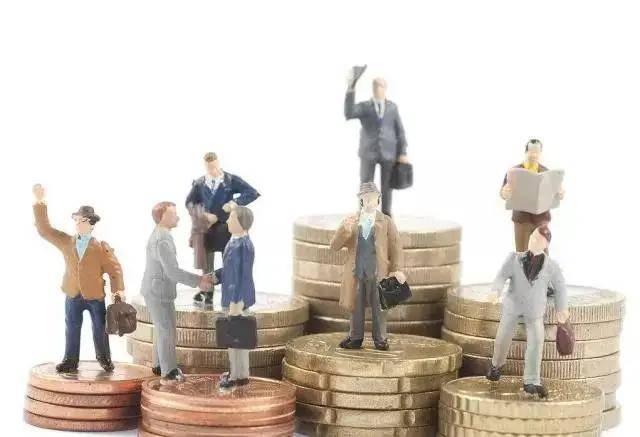 股东对企业债务承担连带责任情形,这14种你都知道吗?