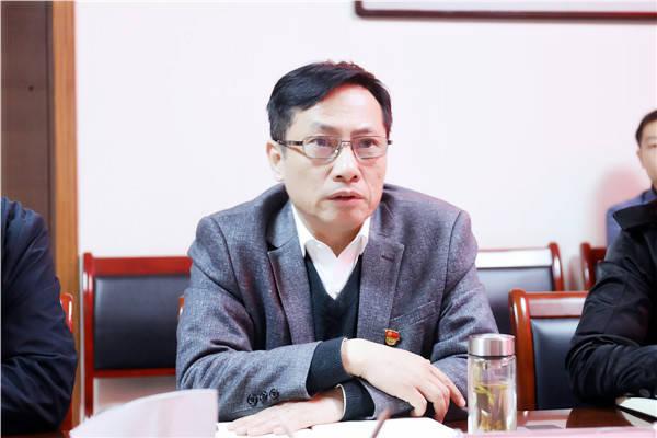 韩建董事长_韩建河山