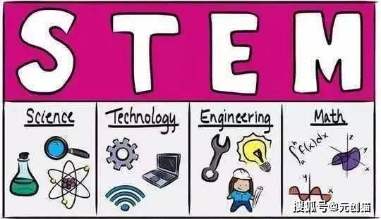 教育 steam STEAM教育とは?文部科学省は何をしようとしているの?
