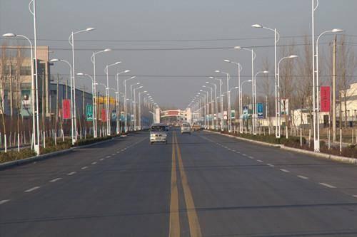 安阳市gdp_2020年安阳市国民经济和社会发展统计公报