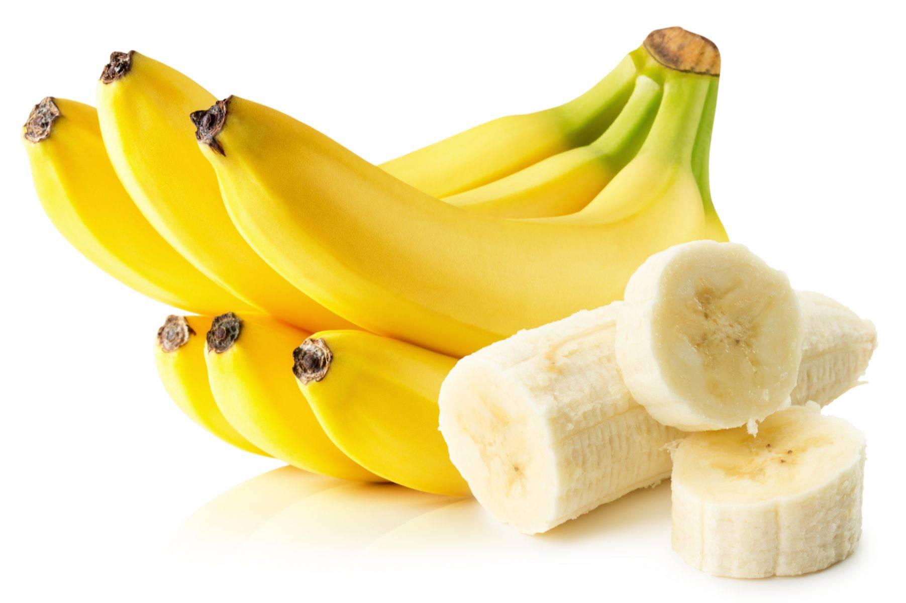 日本香蕉在线中文旡码 香蕉免费视频亚洲