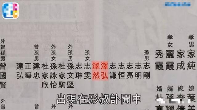 拉菲8娱乐入口-首页【1.1.4】