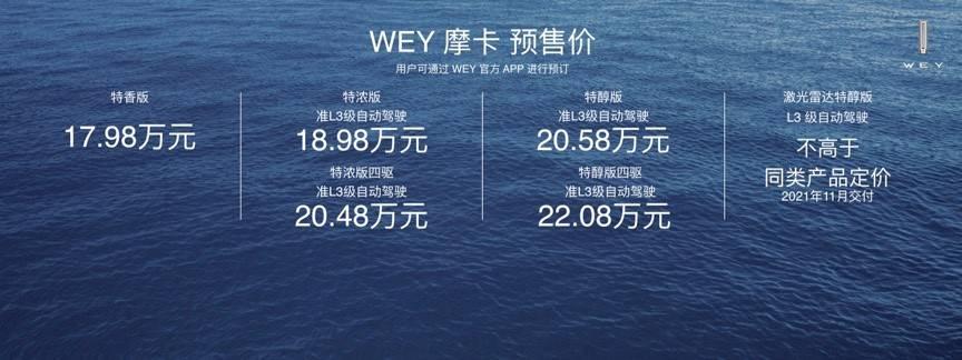 菲娱4平台登陆-首页【1.1.3】