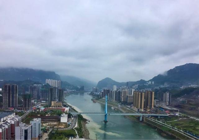 贵州,中国最火的旅游目的地之一,不得不去的6个地方!