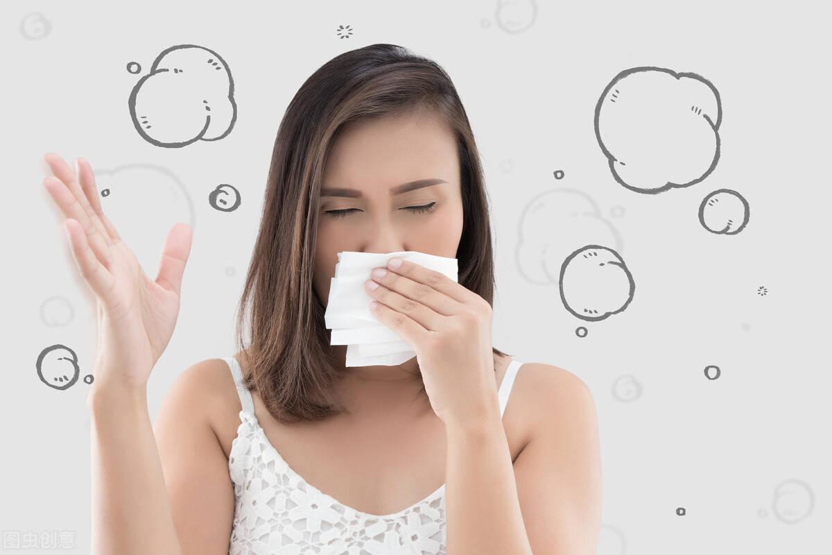 女人口臭的原因_女人口臭的原因(2)