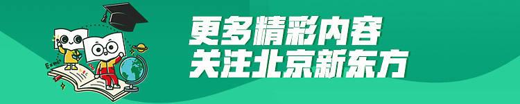 沐鸣3官网-首页【1.1.5】