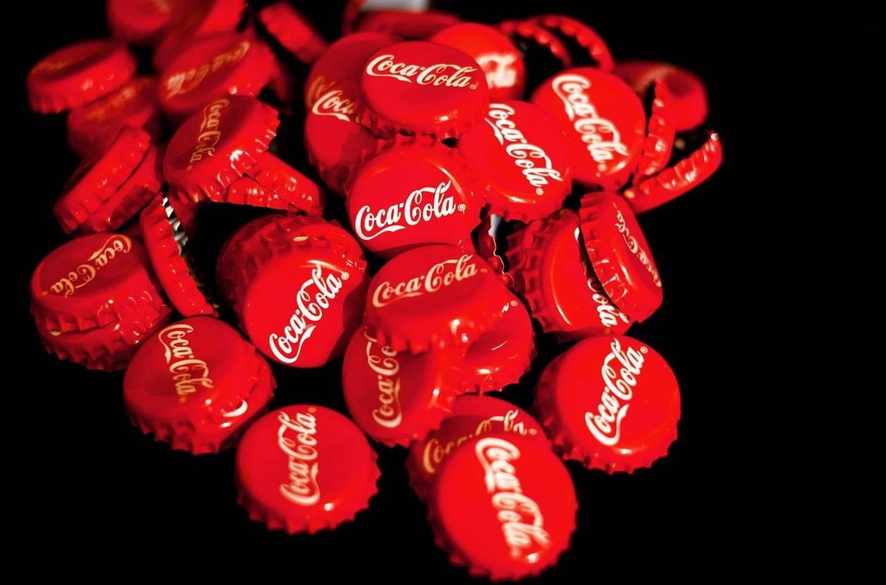 原创             日化巨头宝洁也宣布涨价?从可口可乐到宝洁,轮番涨价怎么回事?
