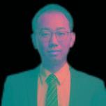 原创             【国金晨讯】华住酒店互联网思维在酒店行业的降维竞争覆铜板涨价周期性研究