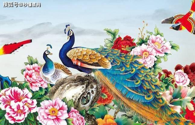 4月28.29号,开门见喜,大奖必中,有福禄之命的生肖  第3张