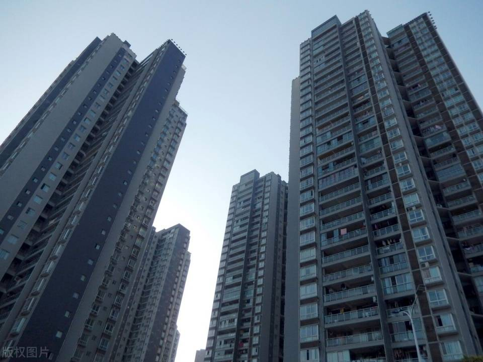 房子越靠近3个地方,20年后增值潜力越高?内行:实打实的好地段  第1张
