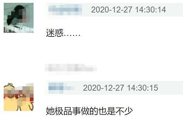 菲娱4-首页【1.1.7】