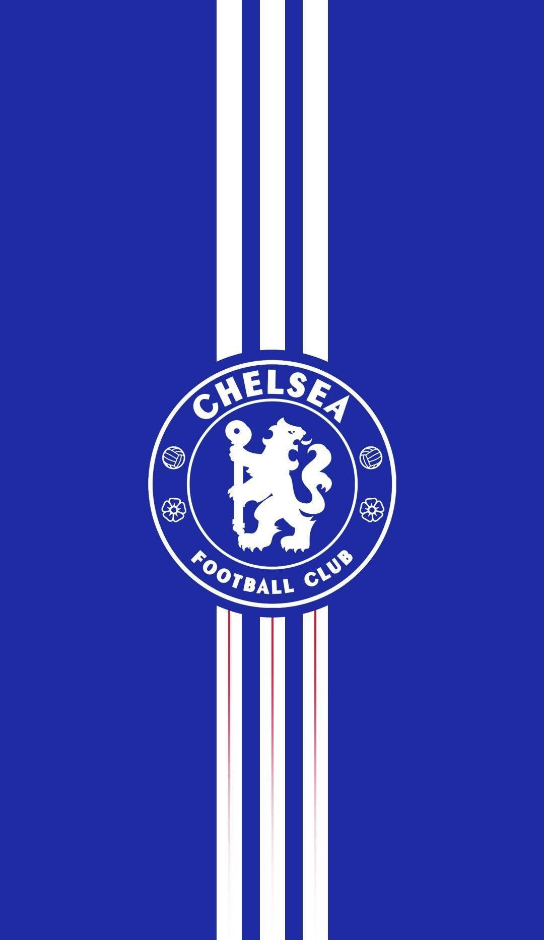 欧冠半决赛首回合,蓝军状态正佳